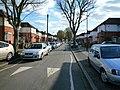 Livingstone Road, Southall - geograph.org.uk - 1268294.jpg