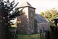 Llandawke Church - geograph.org.uk - 68422.jpg
