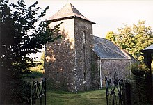Llandawke Church - geograph.org.uk - 68422.jpg