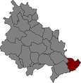 Localització de Tossa de Mar.png