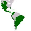 Localização Buraqueira.png