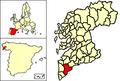 Localización de Tomiño.png