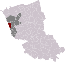 LocatieSintPietersbroek.PNG