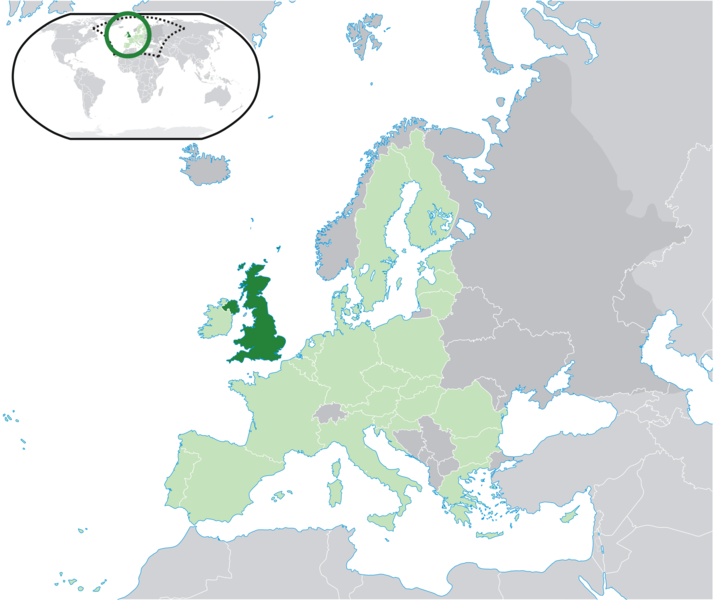 ගොනුව:Location UK EU Europe.png