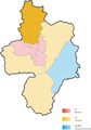 Location of Changfeng in Hefei.png