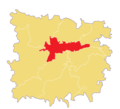 Location of Jagannathpur Municipality in Jagannathpur Upazila.png