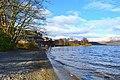 Loch Lomond (25052553995).jpg