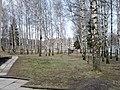 Lociki, Naujene Parish, Latvia - panoramio - alinco fan (23).jpg