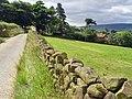 Lodge Farm, Church Houses - geograph.org.uk - 893304.jpg