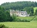 Logie-Elphinstone Castle - geograph.org.uk - 28869.jpg