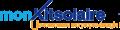 Logo-Monkitsolaire-2019.png