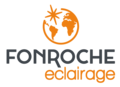 Logo-fonroche-eclairage-01.png
