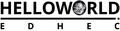 LogoHW!E.png