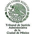 LogoTJACDMX.jpg