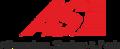Logo AS-PL.png