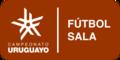 Logo Campeonato Uruguayo Fútbol Sala.png