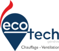 Logo Ecotech Genève.png