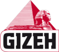 Logo Gizeh.png