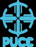 Logo PUCESD.png