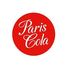 Image illustrative de l'article Paris Cola