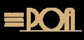 Logo Paris Opera Awards.png