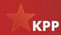 Logo Polish Communist Party (2002).png