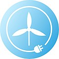 Logo Renewable Energy by Melanie Maecker-Tursun SingleIcon V2 wind 4c.jpg