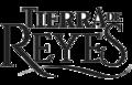 Logo de Tierra de Reyes.png