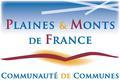 Logo de la Communauté de Communes Plaines et Motns de France.pdf