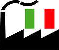 Logo entreprise italienne.jpg