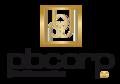 Logo pbcorp.png