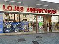 Lojas Americanas - Laranjeiras.jpg