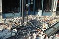 LomaPrietaBicyclesMeyer1989.jpg