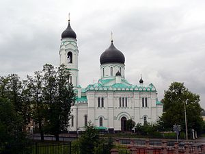 Lomonosov church.jpg