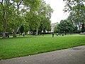 London, UK - panoramio (134).jpg