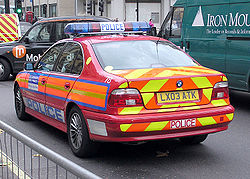London.police.car.arp.750pix.jpg