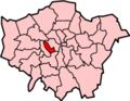LondonKensingtonChelsea.png