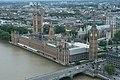 London - panoramio (91).jpg