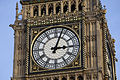 London Big Ben clocks 01a.jpg