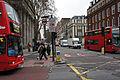 London CC 01 2013 5507.JPG