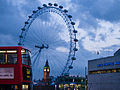 London Eye (8973751002).jpg