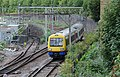 London MMB »1I7 Watford DC Line and 172008.jpg