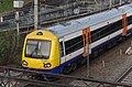 London MMB A7 West Coast Main Line (Scrubs Lane) 172002.jpg