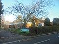 Long Marston CE Primary School (30th November 2019) 002.jpg