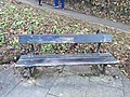 Long shot of the bench (OpenBenches 3050-1).jpg