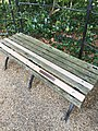 Long shot of the bench (OpenBenches 3272-1).jpg