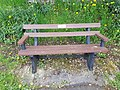 Long shot of the bench (OpenBenches 5830-1).jpg