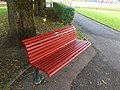 Long shot of the bench (OpenBenches 8795-1).jpg