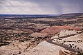 Looking over Grand Staircase-Escalante (6300156225).jpg