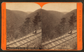 Looking over the wilderness, from Point Look-out, on the Bell's Gap R. R, by R. A. Bonine.png